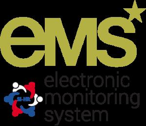 ems_SI-HR_logo